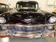 1956 Chevrolet Bel Air150210